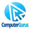 Computer Gurus