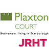 Plaxton Court