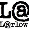 LArlow