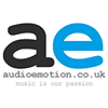 Audio Emotion Limited
