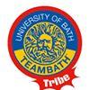 Team Bath Tribe and Sports Development