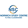 Norwich Study Centre, Flying Classrooms