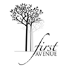 First Avenue Gift Home & Kitchenware