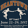 Beantown Lindy Hop Camp
