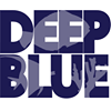 Deep Blue Aquatics
