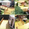 DP Property Maintenance and Landscaping