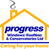 Progress Windows