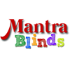 Mantra Blinds