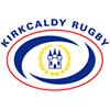 Kirkcaldy Rugby Club