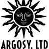 Argosy, Ltd.