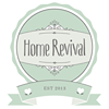 Home Revival