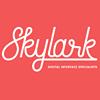 Skylark Creative