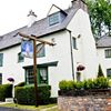 The Rock and Fountain Inn, Penhow