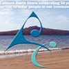 Age Concern North Shore