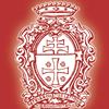 Patriarcat Latin de Jérusalem thumb