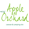 Apple Orchard Campsite