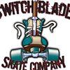 Switchblade Skate Co.