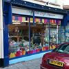 That Little Craft Shop, Minehead