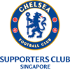 Chelsea Supporters' Club Singapore thumb