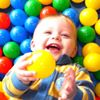 Hopskotch Children's Soft Play & Activity Centre Forest of Dean
