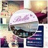 Bella Beauty Rooms
