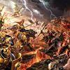 Warhammer Kingston