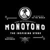 MONOYONO - The Inspiring Store