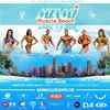 Miami International Fitness Expo