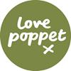 love poppet