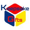 Keepsake Photo Gifts