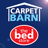 Carpet Barn & The Bed Store