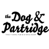 The Dog and Partridge, Marchington