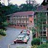 Ashtead Hospital
