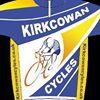 Kirkcowan Cycles