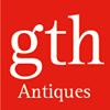 GTH - Antiques Saleroom - Greenslade Taylor Hunt