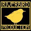 Riverbird Production