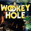 Wookey Hole Attractions and Hotel