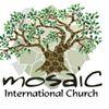 MosAIC International Church