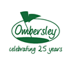 Ombersley Golf Club