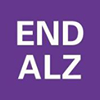 Alzheimer's Association Louisiana Chapter