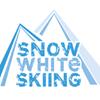 Snow White Skiing, Pamporovo, Bulgaria