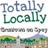 Totally Locally Grantown on Spey