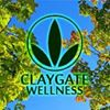 Claygate Wellness