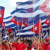 Cuba Solidarity Campaign