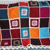 #C & C Crochet