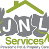 JNL Services - Pawsome Pet & Property Care