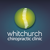 Whitchurch Chiropractic Clinic