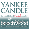 Yankee Candle Newport at Beechwood Bed Centre