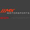 Mx-Motorsports