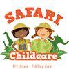 Safari Childcare